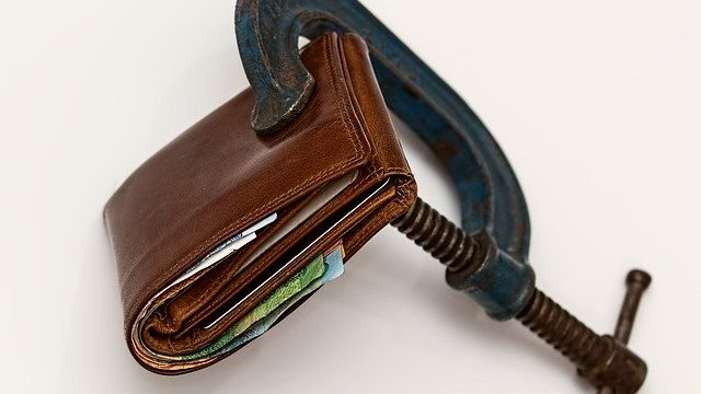 nalog na dohod po vkladam