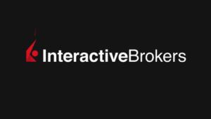interactive_brokers