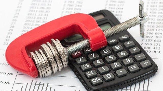 raschet naloga na dohod po vkladam